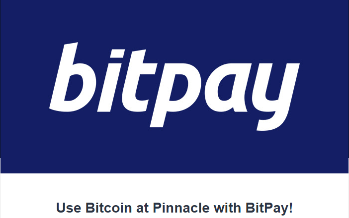 Description: E:\bet guide\wallet\bitcoin\bitpaypinnacle.PNG