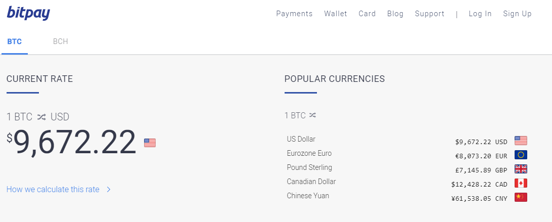 Description: E:\bet guide\wallet\bitcoin\bitpayrate.PNG