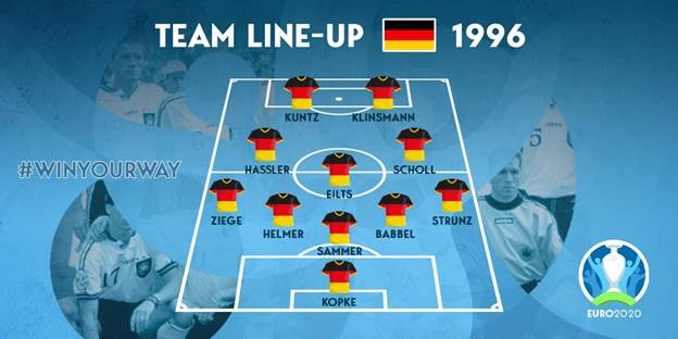 Description: C:\Users\User\Downloads\germany-Greatest-teams-of-all-time-mainV2.jpg